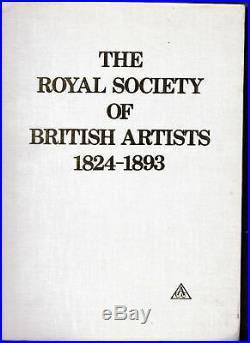 Ecole anglaise du XIX siècle circle of William Linton (1791-1876)